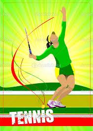 sport hypnotiseur