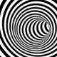 auto hypnose biarritz