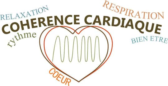 coherence cardiaque biarritz