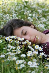 hypnose biarritz sommeil
