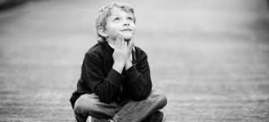 hypnotiseur pour enfant Biarritz