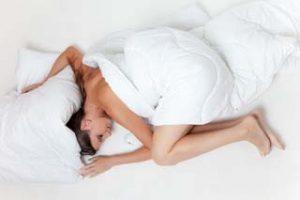 séance hypnose bayonne sommeil