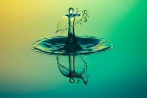 hypnose-biarritz-paix