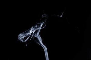 hypnotiseur-biarritz-tabac