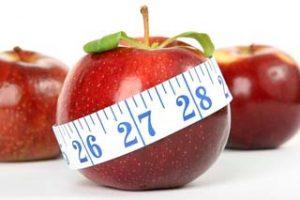 perte de poids hypnose