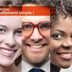 hypnothérapie pour stress biarritz
