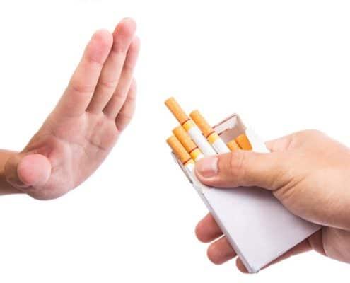 arrêt cigarette biarritz