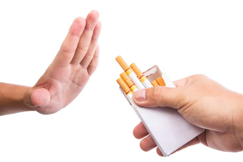 arrêt cigarette sophrologie