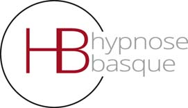 Hypnose Basque