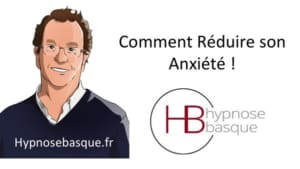 video hypnose biarritz anxiété