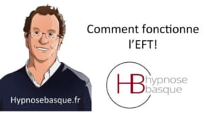 eft video biarritz