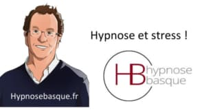 hypnose stress biarritz