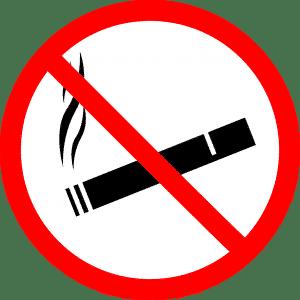 hypnotiseur pour arrêter tabac