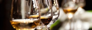 alcool dependance bayonne
