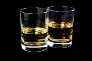 arrêter l'alcool