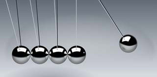 hypnose tarif seance
