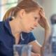 Gérer le stress avec l'hypnose à Bayonne