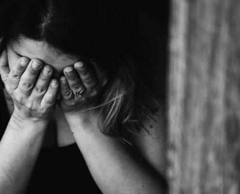 L'hypnose et la peur de l'abandon