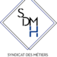 syndicat metier hypnose